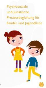 Fachstelle_Folder2